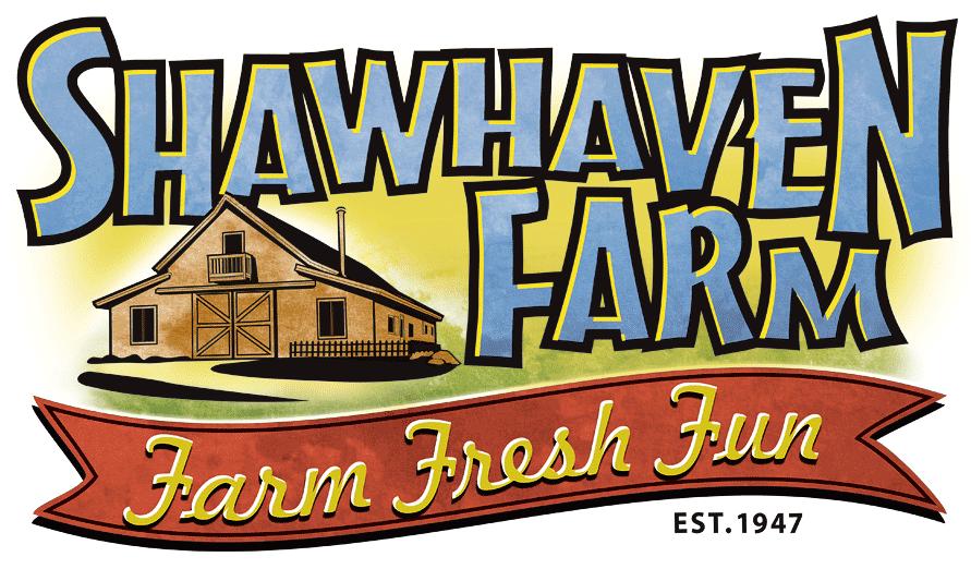 Shawhaven Farm